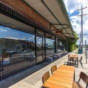 1/295 Darby Street, Bar Beach, NSW 2300