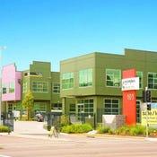 Encompass Business Park, 101 Rookwood Road, Yagoona, NSW 2199