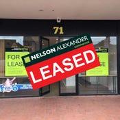 Shop 2, 63-73 Lygon Street, Brunswick East, Vic 3057