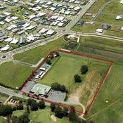 Northern Suburbs Leagues Club, 37-45 Golf Links Road, Mackay, Qld 4740
