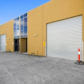 9/6-7 Motto Court, Hoppers Crossing, Vic 3029