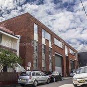 18 Cahill Street, Camperdown, NSW 2050