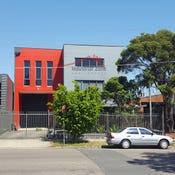 349 Chisholm Road, Auburn, NSW 2144