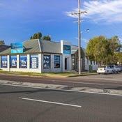 481 Pacific Highway, Belmont, NSW 2280