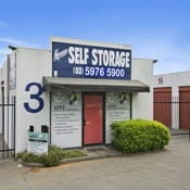 Office 3, 27 Virginia Street, Mornington, Vic 3931