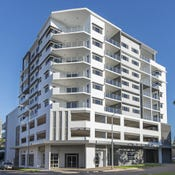 G01, VUE Grande, 8 Shepherd street, Darwin, NT 0800