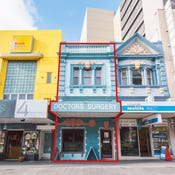 102 Collins Street, Hobart, Tas 7000