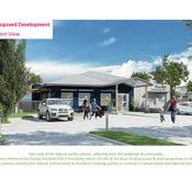 528 Eureka Street, Ballarat, Vic 3350