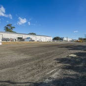 8D Sparks Road, Henderson, WA 6166