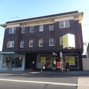 Shop 2, 181c Edgecliff Road, Woollahra, NSW 2025
