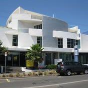 1/79 Brisbane Road, Mooloolaba, Qld 4557