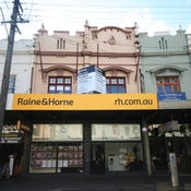 123-123a King Street, Newtown, NSW 2042