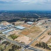 Sydney Business Park, 920 Richmond Road, Marsden Park, NSW 2765