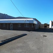 61 Chisholm Crescent, Kewdale, WA 6105