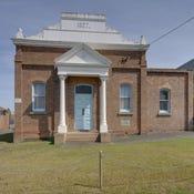 12 HAZELWOOD ROAD, Morwell, Vic 3840