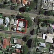 112 James Street, South Toowoomba, Qld 4350