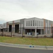 16-18 Mount Erin Road, Campbelltown, NSW 2560