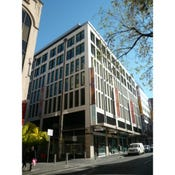Shops/405-411 Sussex Street, Sydney, NSW 2000