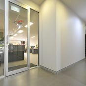 Capital Place, Suite 5, 195 Hume Street, Toowoomba City, Qld 4350