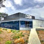 1/244 Nolan Street, Unanderra, NSW 2526