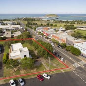 357 Harbour Drive, Coffs Harbour Jetty, NSW 2450