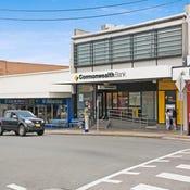 Level 1, 290 Main Road, Cardiff, NSW 2285