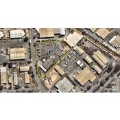 10-16 Churchill Road North, Dry Creek, SA 5094