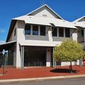 1/27-29 Dampier Terrace, Broome, WA 6725