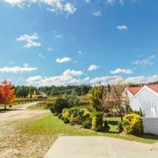 Whole Property, Boireann Winery, 26 Donnellys Castle Rd, Thulimbah, Qld 4376