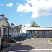 The Village Lifestyle & Leisure Park, 35 Airfield Road, Traralgon, Vic 3844