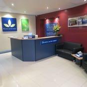 2nd Floor, 304-318 Kingsway, Caringbah, NSW 2229