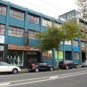 102 Langridge Street, Collingwood, Vic 3066
