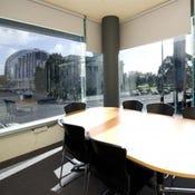 Suite 8, 23-31  Gheringhap Street, Geelong, Vic 3220