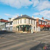 12 Barrack Street, Hobart, Tas 7000