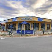Shops 1-3/98-100 Hotham Street, Traralgon, Vic 3844