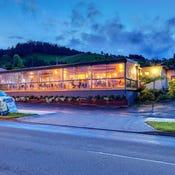 3382 Huon Highway, Franklin, Tas 7113