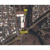 E12, 115 Strelly Street, Busselton, WA 6280