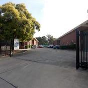 Unit, 5/6 Tennyson St, Clyde, NSW 2142