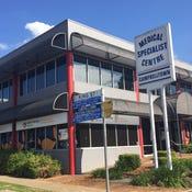 18/82-84  Queen Street, Campbelltown, NSW 2560
