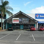 Unit 10, 110 Morayfield Road, Morayfield, Qld 4506