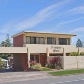 Mahogany Motel, 463 Raglan Parade, Warrnambool, Vic 3280