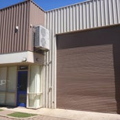 Unit 3, 4 Barrpowell Street, Welland, SA 5007