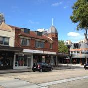 146 Edgecliff Road, Woollahra, NSW 2025