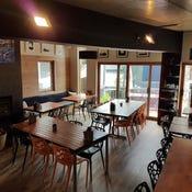 Milch Cafe & Bar, 4/4 Schuss Street, Falls Creek, Vic 3699