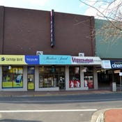 Shop 2, 3-5 Hewish Road, Croydon, Vic 3136