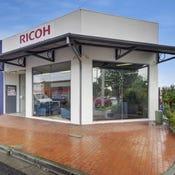 6/23-27 Pakington Street,Geelong West, Geelong, Vic 3220