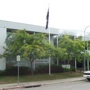 Unit 1 , 42 Geils Court, Deakin, ACT 2600