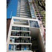 Maestri Tower, 88/515 Kent Street, Sydney, NSW 2000