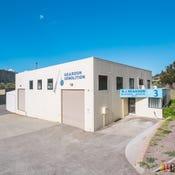 3 Jannah Court, Mornington, Tas 7018