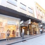 Shop 10, 318 Little Collins Street, Melbourne, Vic 3000